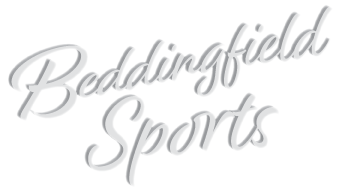 Beddingfield Sports